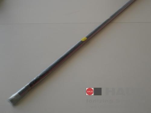 Entladestab Typ RA 125-000