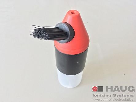 Spezial-Reinigungssystem RS 1 (Aufladestäbe)