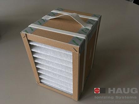 Ersatzfilter für HAUG Air Cleaner