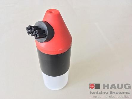 Spezial-Reinigungssystem RS 2 (Entladestäbe)