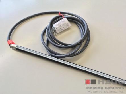 Entladestab Typ EI HRN 160-300