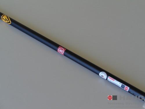 Entladestab Typ RN 090-100 [No.45]