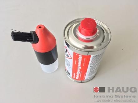 Spezial-Reinigungsmittel SRM1 (0,5 l)