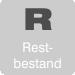 Restbestand